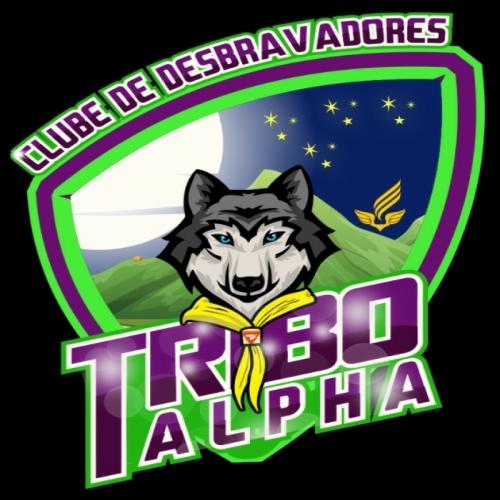 Tribo Alpha