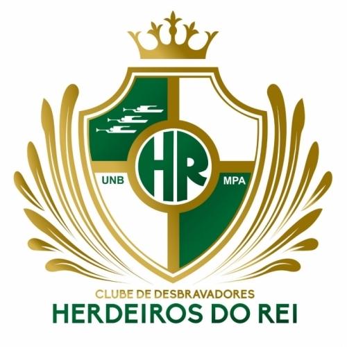 HERDEIROS DO REI (AMAPÁ)