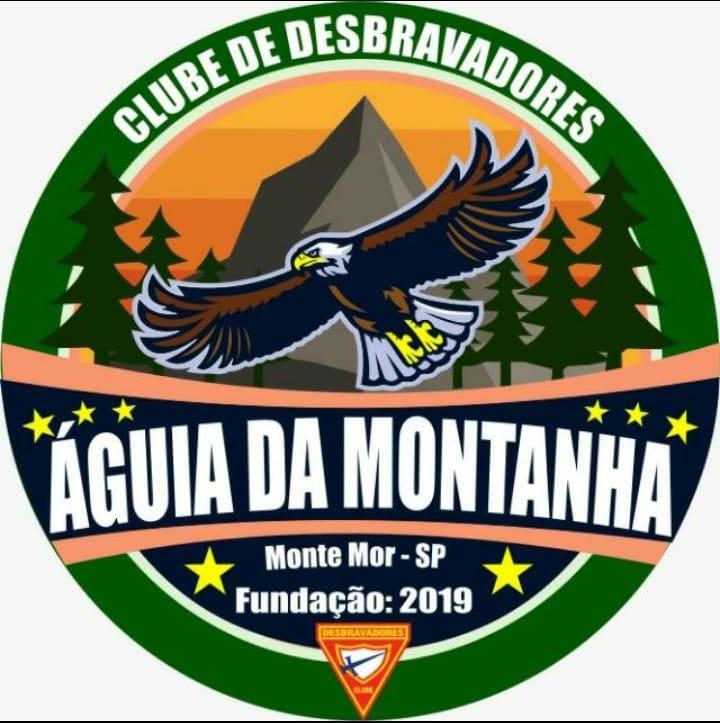 ÁGUIA DA MONTANHA