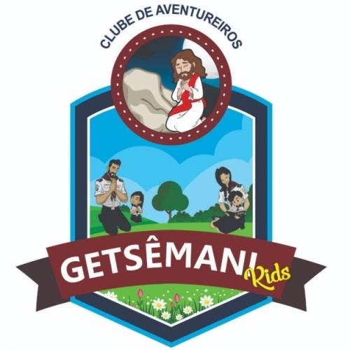 Getsemani Kids