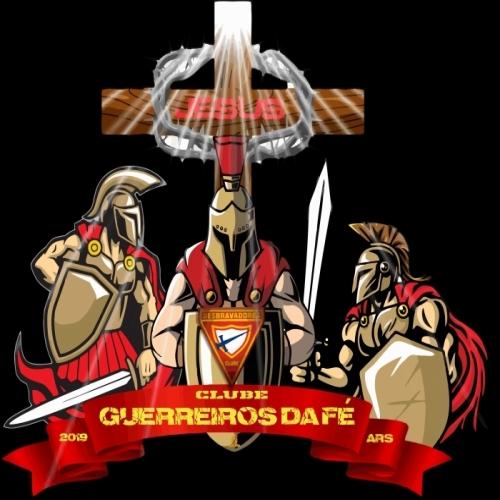 Guerreiros da Fé