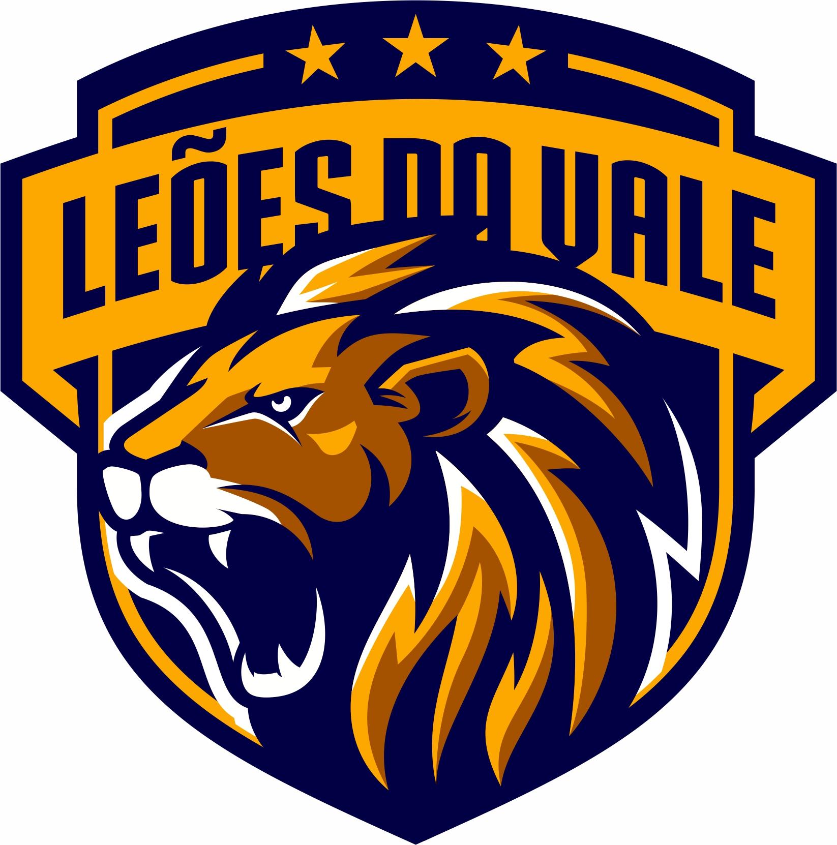 Leões do Vale