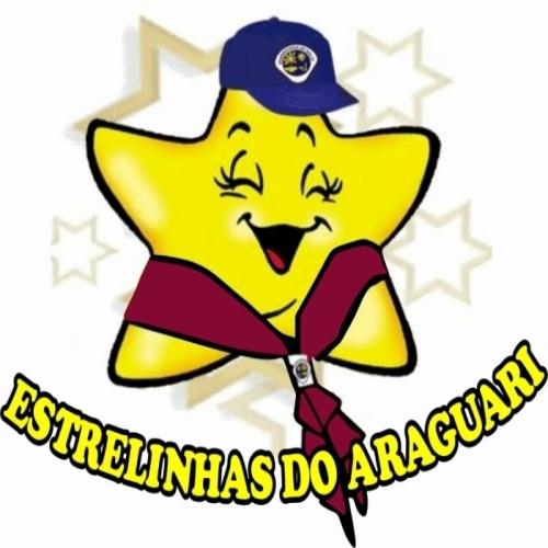 ESTRELINHAS DO ARAGUARI