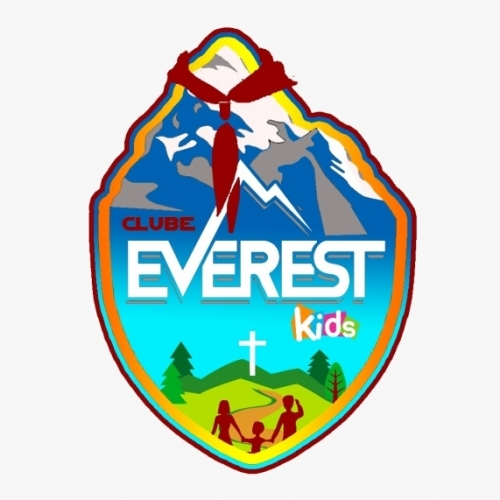 EVEREST KIDS