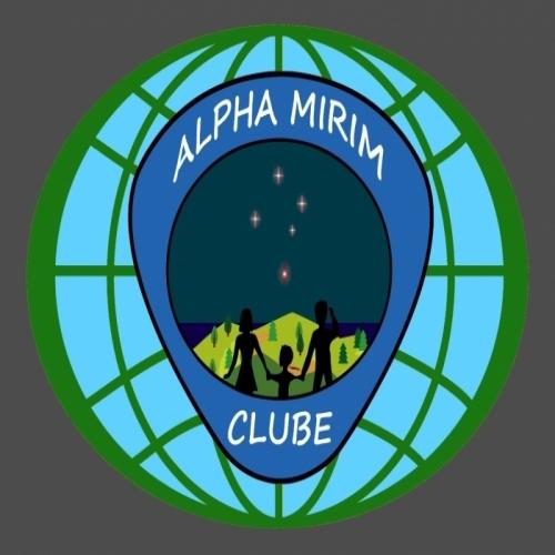 Alpha Mirim