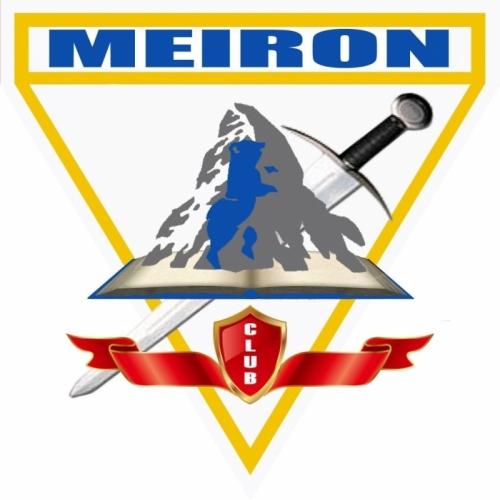 MEIRON