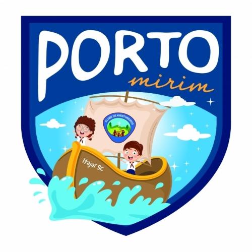 Porto-Mirim