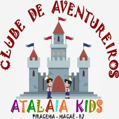 Atalaia Kids