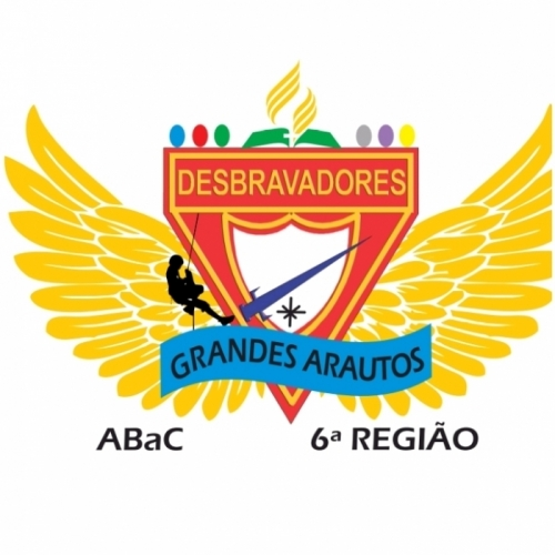 GRANDES ARAUTOS