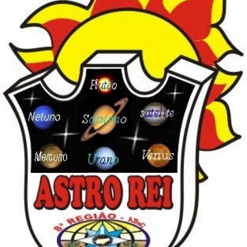 ASTRO REI