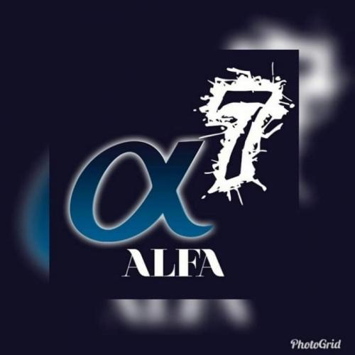 Alfa7
