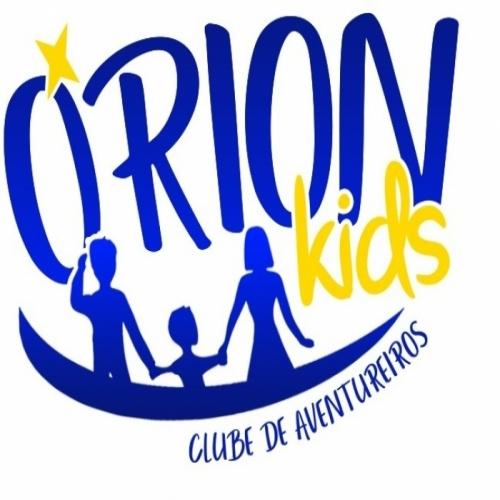 ÓRION KIDS