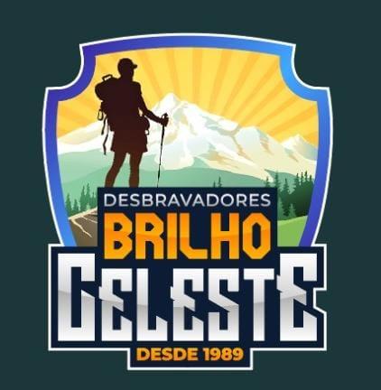 BRILHO CELESTE