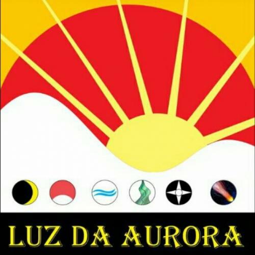 LUZ DA AURORA