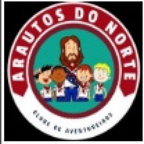 ARAUTOS DO NORTE