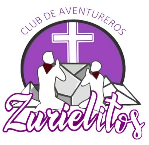 Zuriel - Lagunillas*