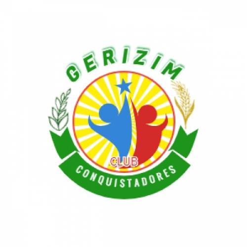 GERIZIM CQT