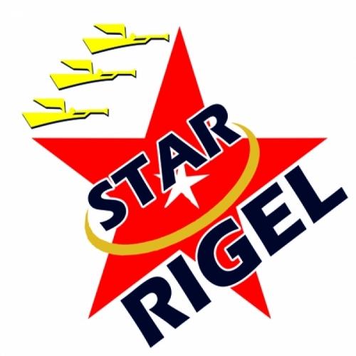 STAR RIGEL