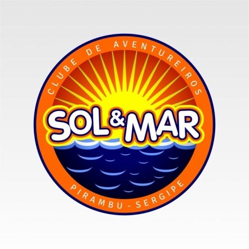 SOL E MAR - AVT
