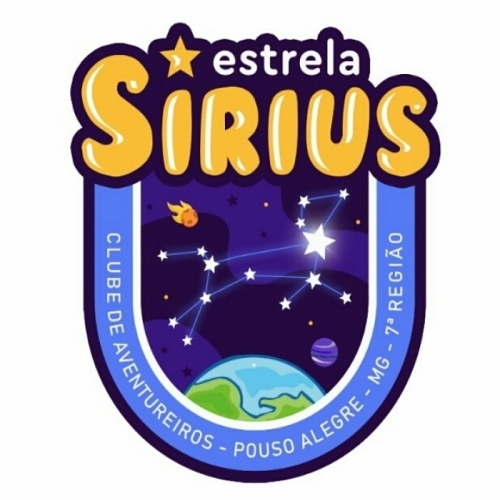 Estrela Sirius