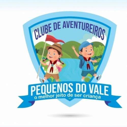 PEQUENOS DO VALE