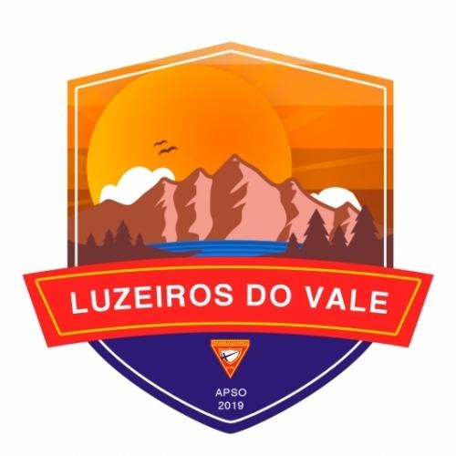 LUZEIROS DO VALE