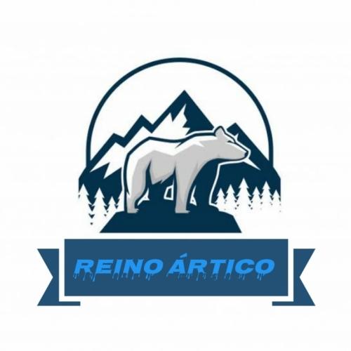 REINO ÁRTICO