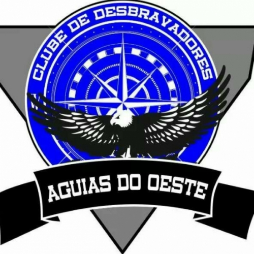 Águias do Oeste