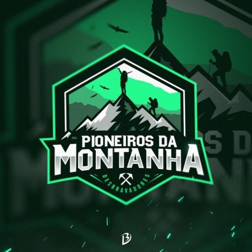 Pioneiros da Montanha