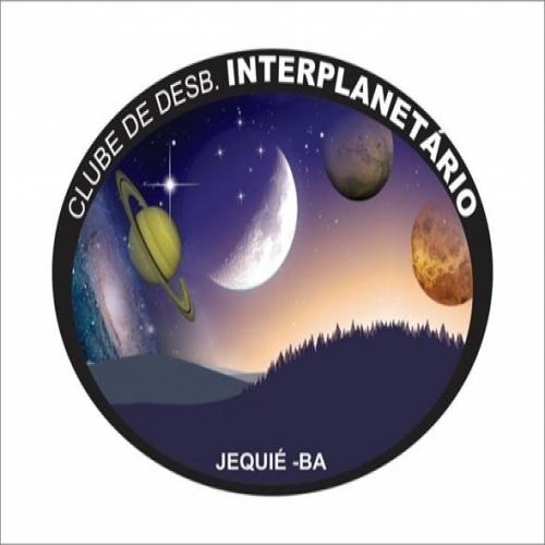 Interplanetário