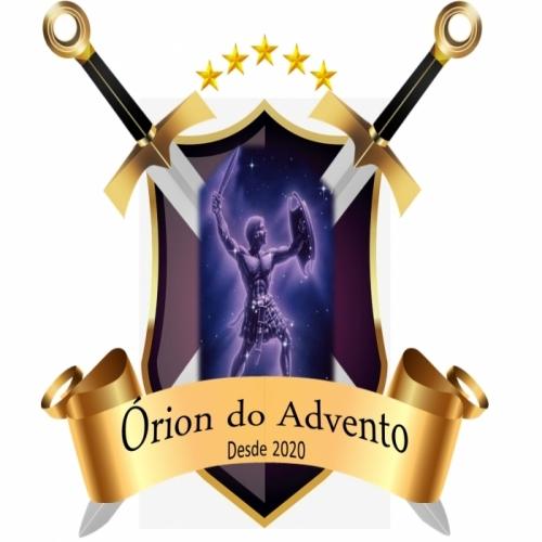 Orion do Advento