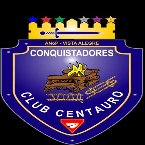 CENTAURO CQT