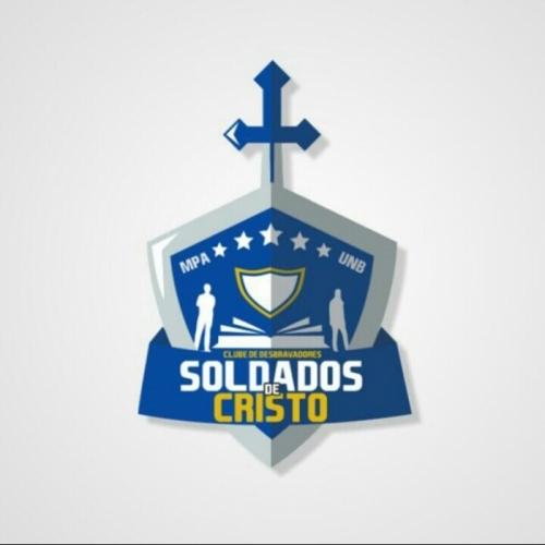 Soldados de Cristo