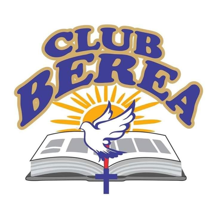 BEREA - C