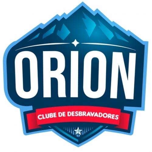 Orion (Benfica)