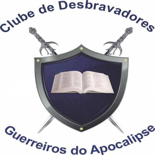 Guerreiros do apocalipse
