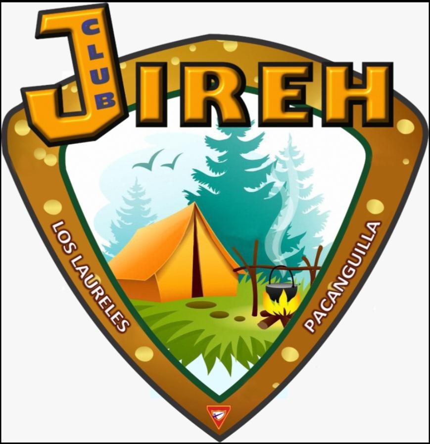 JIREH CQT