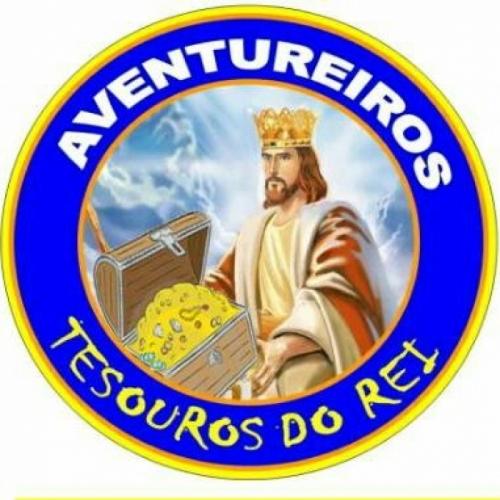 Tesouros do Rei