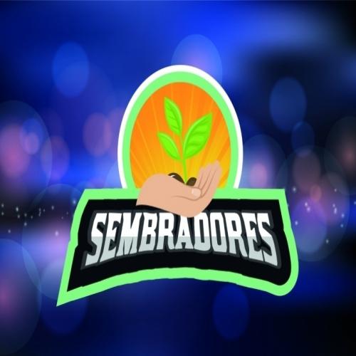 SEMBRADORES
