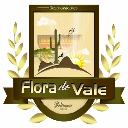 Flora do Vale