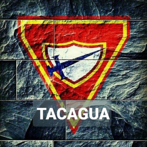 ALTO TACAGUA
