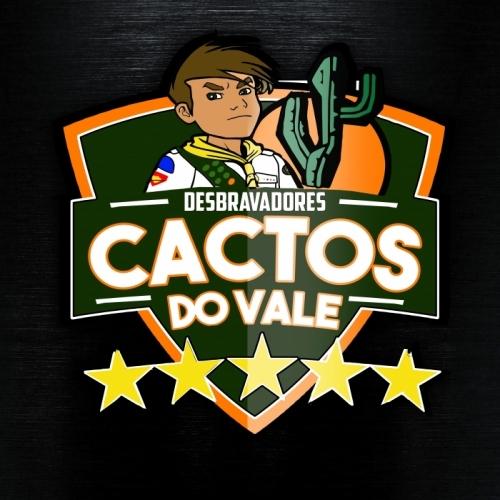 CACTOS DO VALE