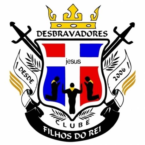 FILHOS DO REI
