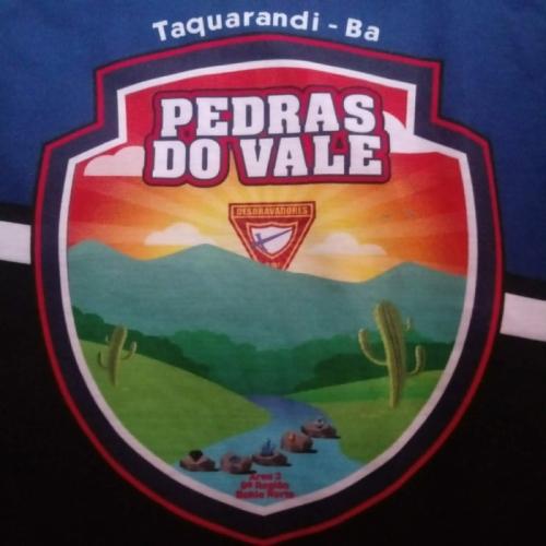PEDRAS DO VALE