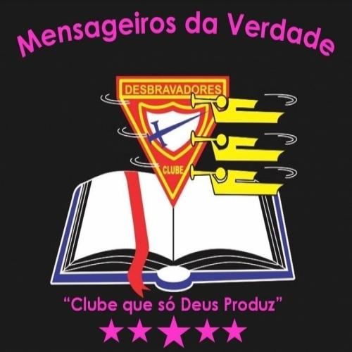 MENSAGEIROS DA VERDADE