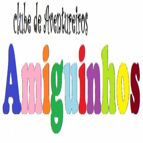 AMIGUINHOS