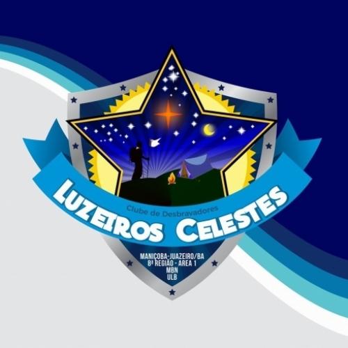 LUZEIROS CELESTES
