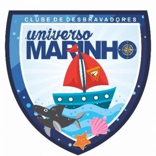 Universo Marinho