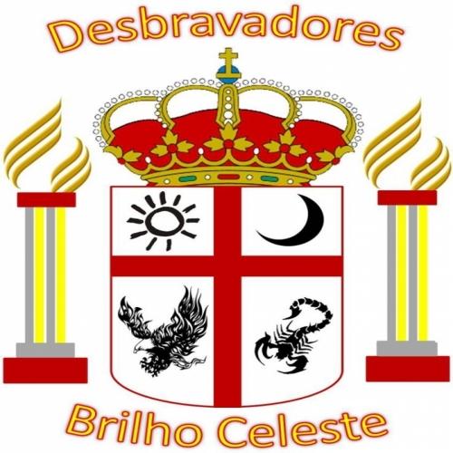 Brilho Celeste - DB