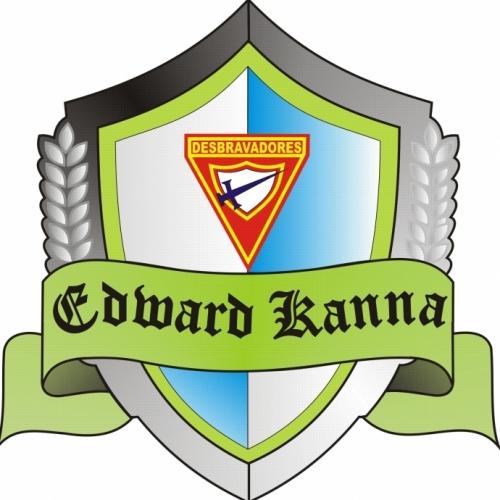Edward Kanna